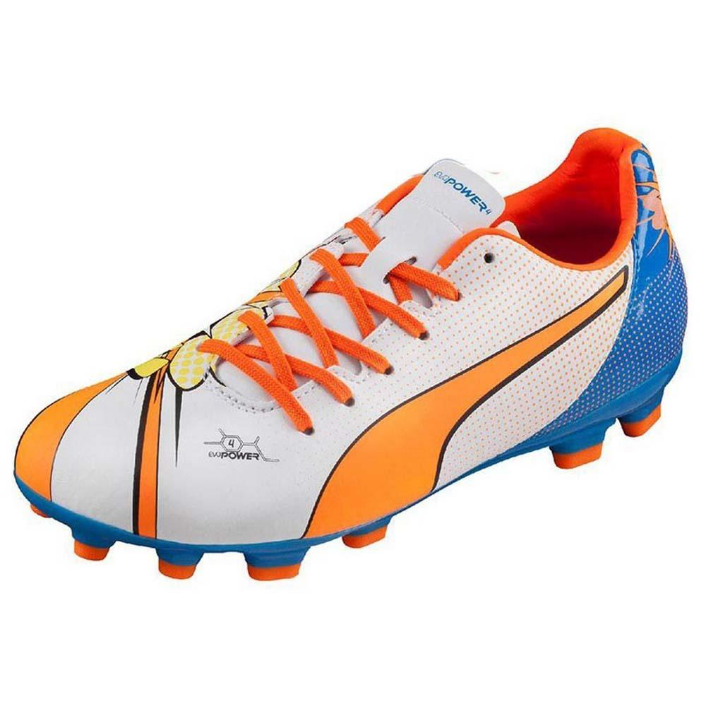 Puma Evopower 4.2 Pop AG