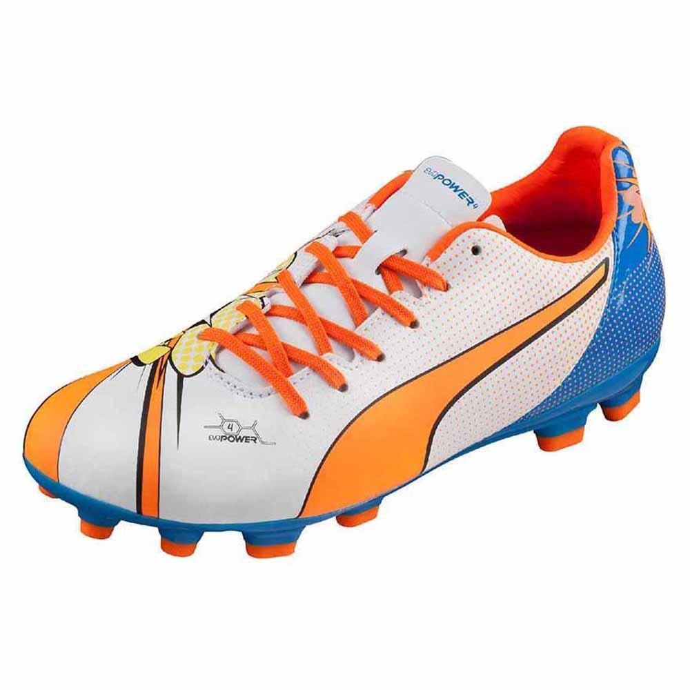 puma evopower junior