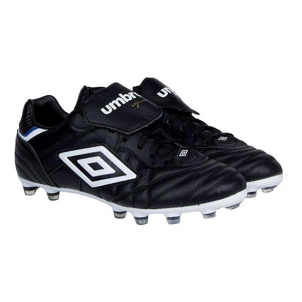 info for f524e 11e69 Umbro Speciali Eternal Pro HG Black buy and offers on Goalinn