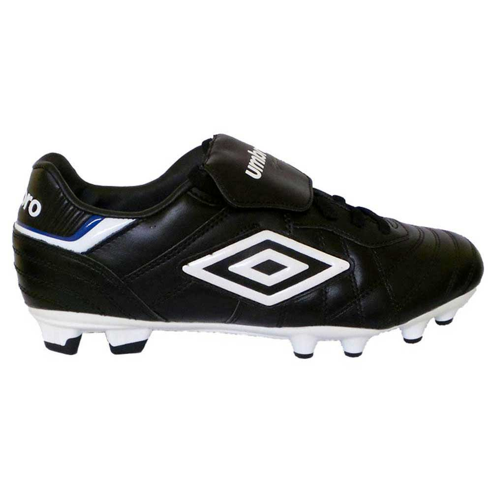 Umbro Speciali Eternal Premier Nero 69270839267