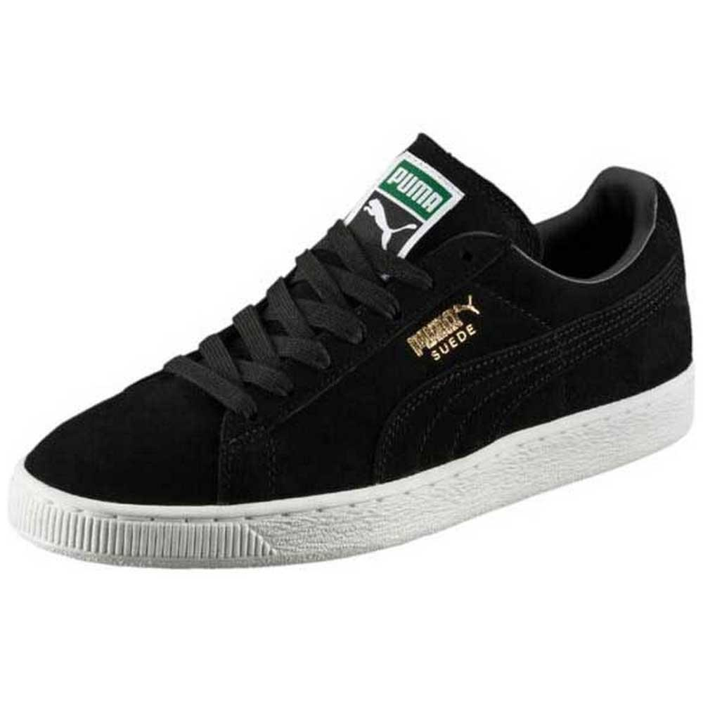 fb747d34347c6e Puma Suede Classic Plus buy and offers on Goalinn