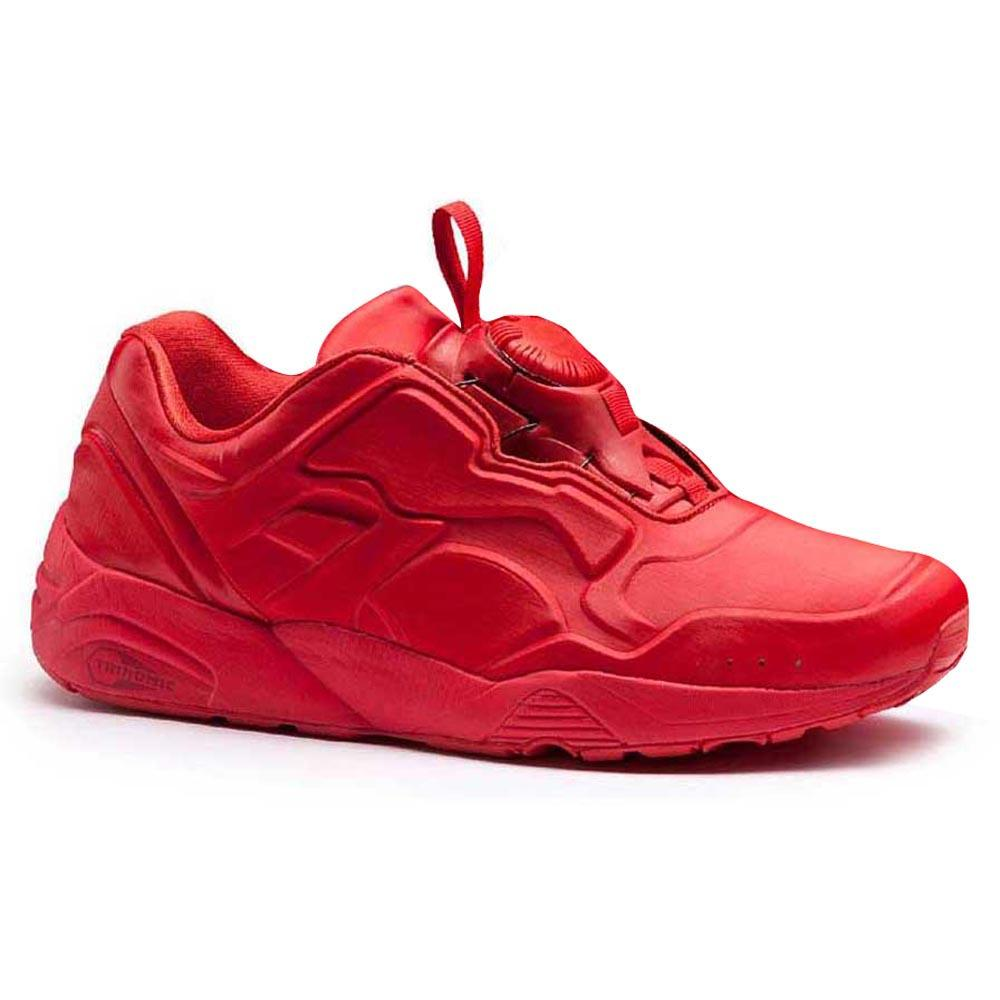 Puma Disc 89 buy and offers on Goalinn