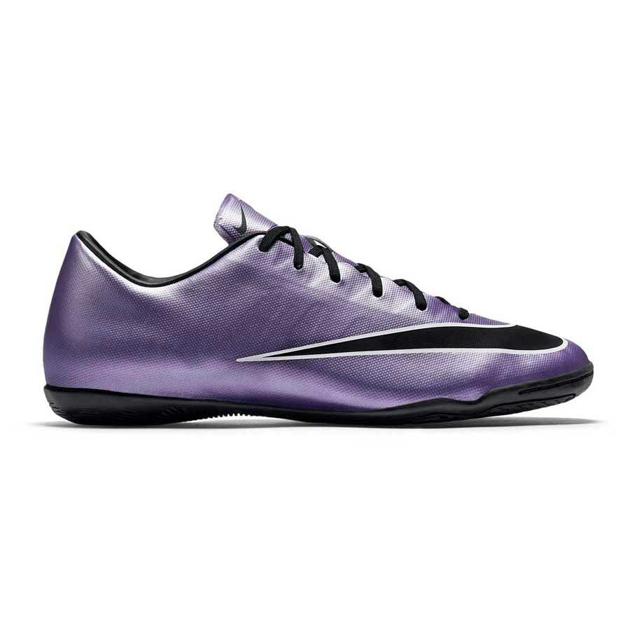 brand new bf728 25df2 Nike Mercurial Victory V IC