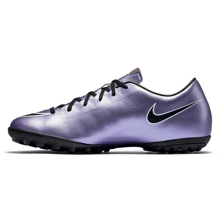 388f069415cc Nike Mercurial Victory V TF buy and offers on Goalinn
