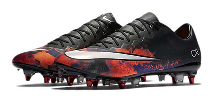 check out 4ba50 437fd ... discount code for nike mercurial vapor x cr7 sg pro f514f 0fa88