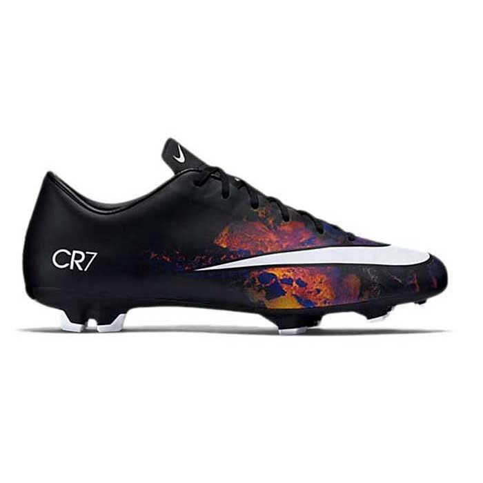 Nike Mercurial Victory V CR7 FG