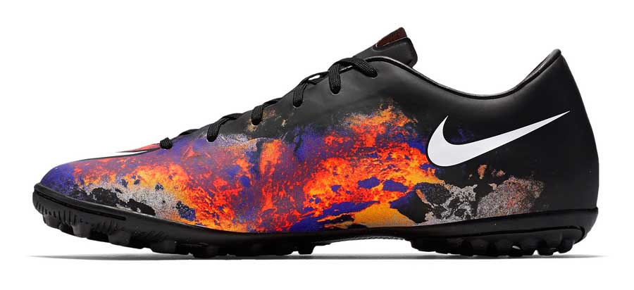 huge selection of 95d06 b3f07 ... release date nike mercurial victory v cr7 tf 7a7f4 d67c4