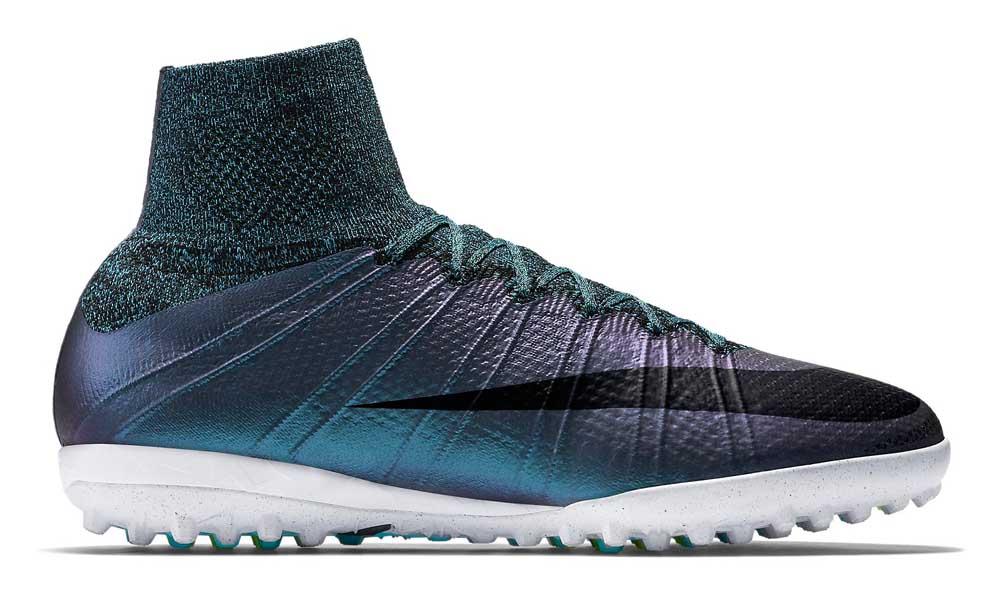 1373a4e6456 Nike Mercurialx Proximo TF comprare e offerta su Goalinn