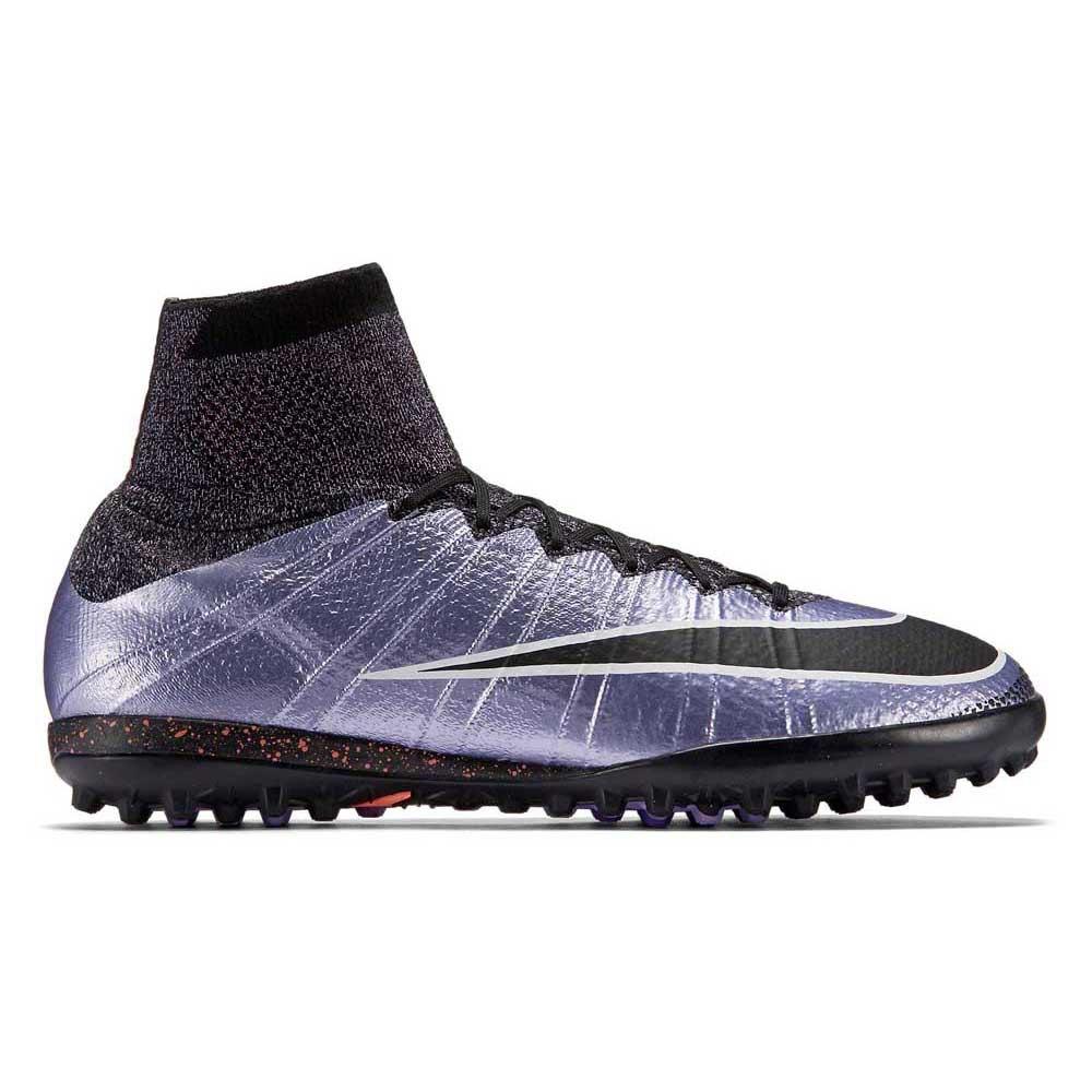 Nike Mercurialx TF Proximo TF Mercurialx comprare e offerta su Goalinn 977e9a
