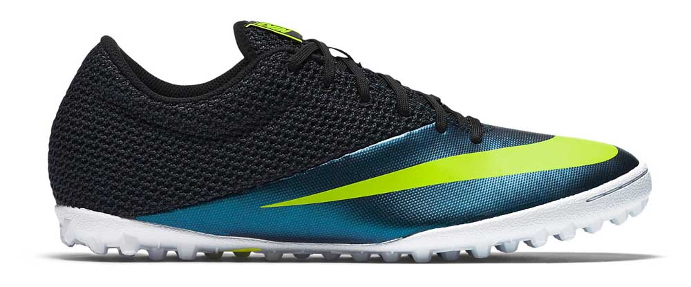 Nike Mercurialx Pro TF buy and offers on Goalinn 697d060f4