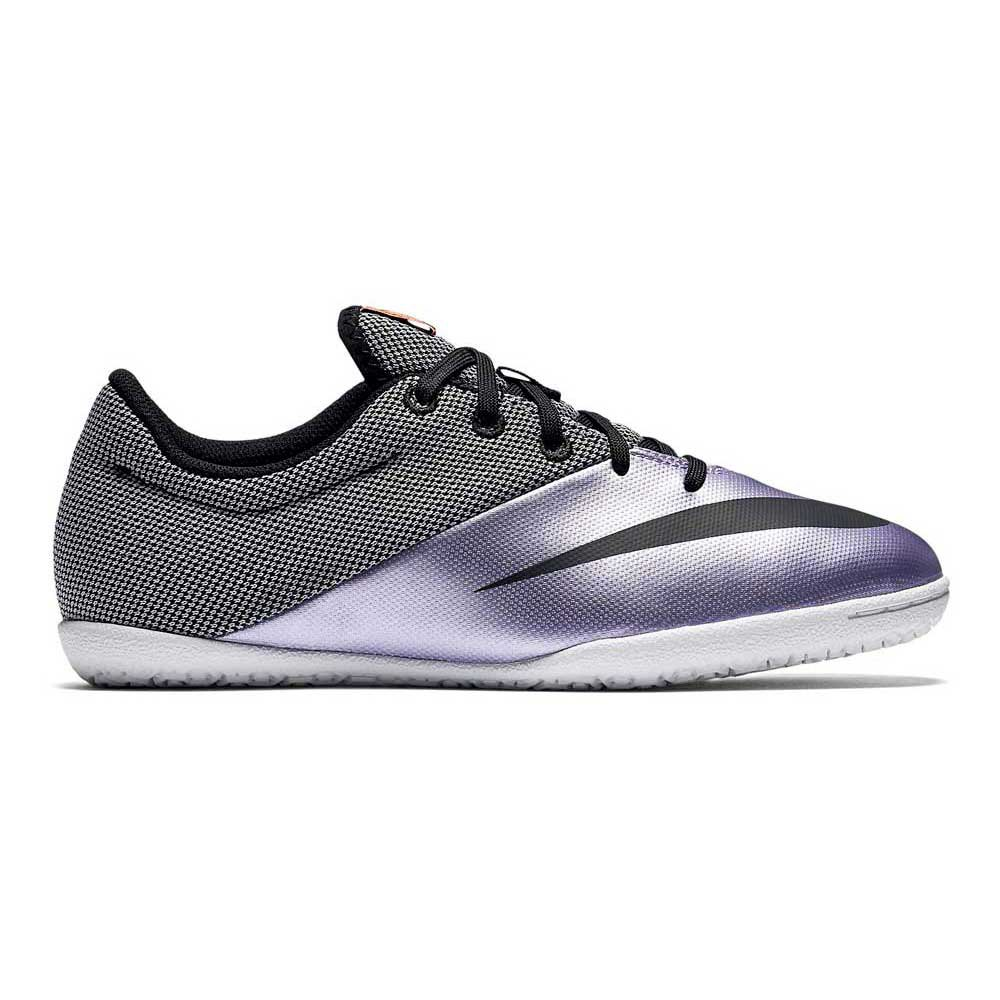 Chuteira Futsal Infantil Nike Mercurial Superfly 6 Academy