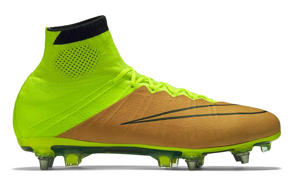 c6add63de46 Nike Mercurial Superfly SG-Pro