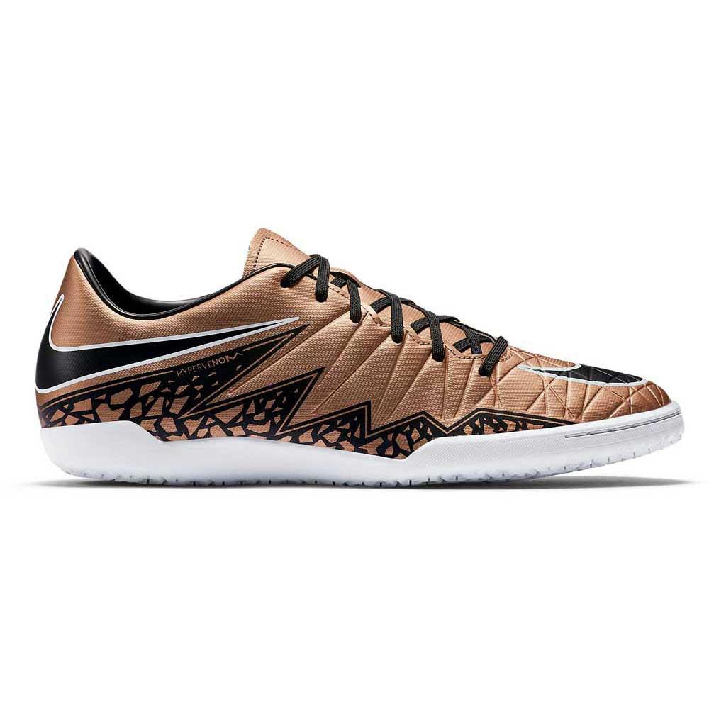 984b7008e4 Nike Hypervenom Phelon II IC comprar e ofertas na Goalinn Futsal