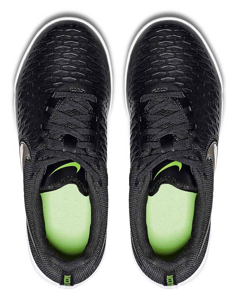 Nike Magistax Pro TF comprare offerta e offerta comprare su Goalinn 1e1c8c