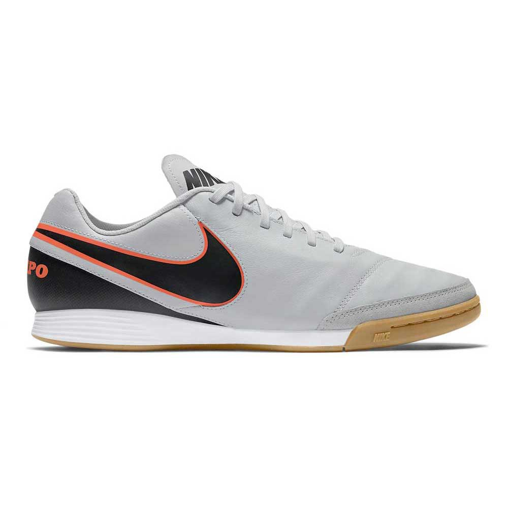 467e4b64430 nike tiempo indoor shoes on sale   OFF58% Discounts