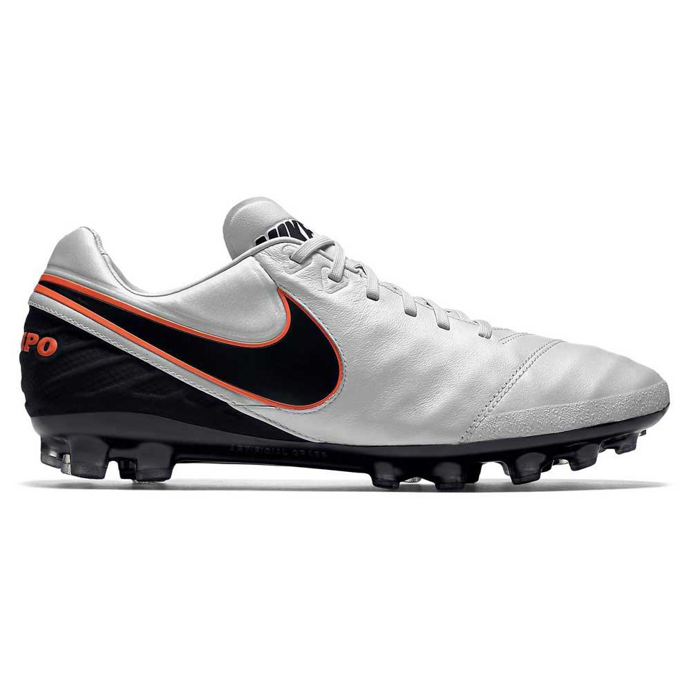 nike tiempo legacy ii ag buy and offers on goalinn. Black Bedroom Furniture Sets. Home Design Ideas
