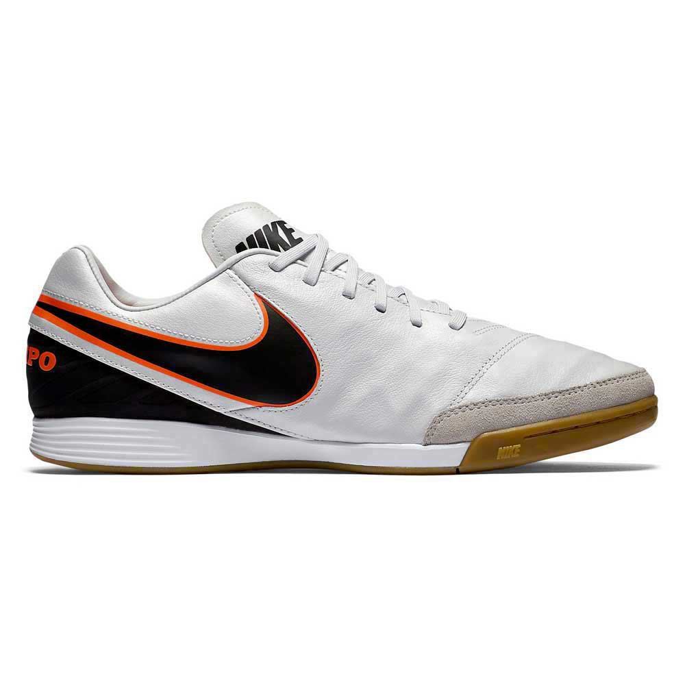 Nike Tiempo Mystic V IC buy and offers on Goalinn 0029a4c271