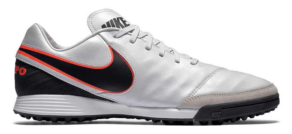 5db170782 Nike Tiempo Mystic V TF köp och erbjuder, Goalinn Inomhusfotboll