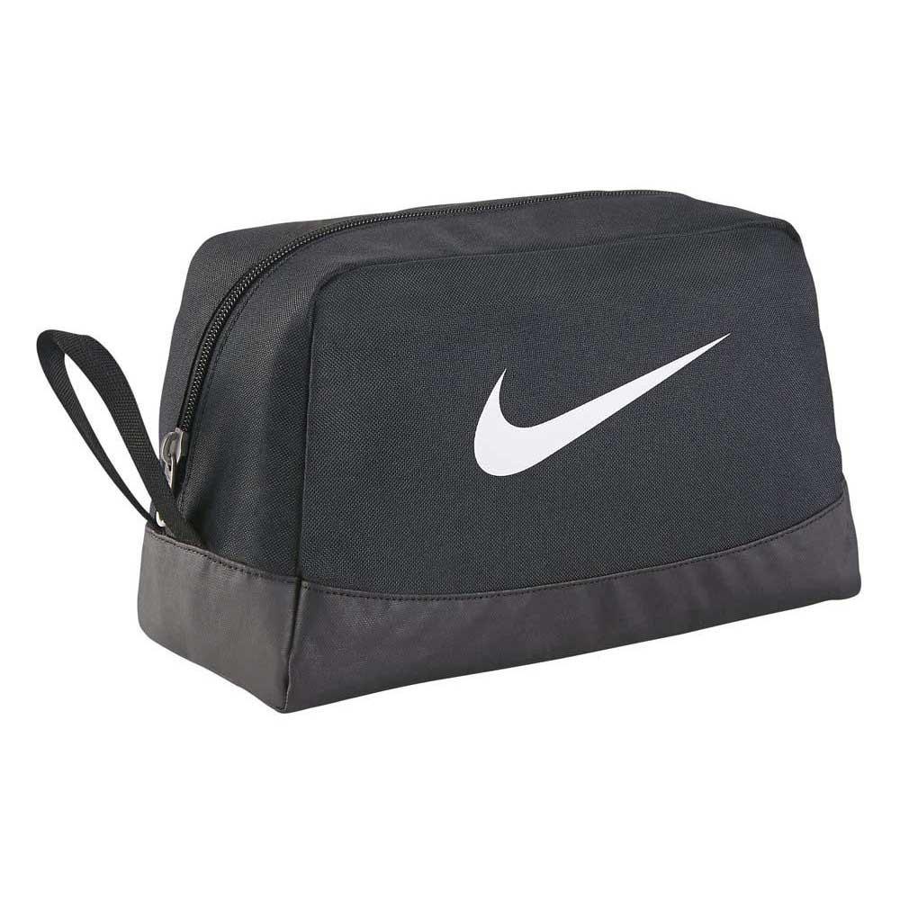 Bebida Dispuesto visa  Nike Club Team Toiletry Verde comprar e ofertas na Goalinn