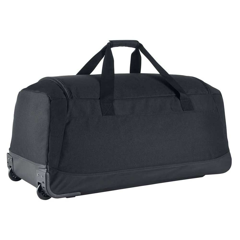 Club Team Swoosh Roller Bag