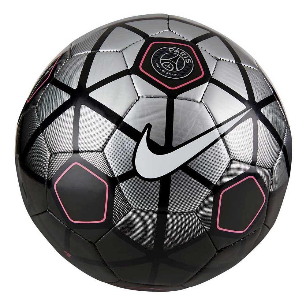 Nike Ballon de football Paris Saint Germain Supporter s