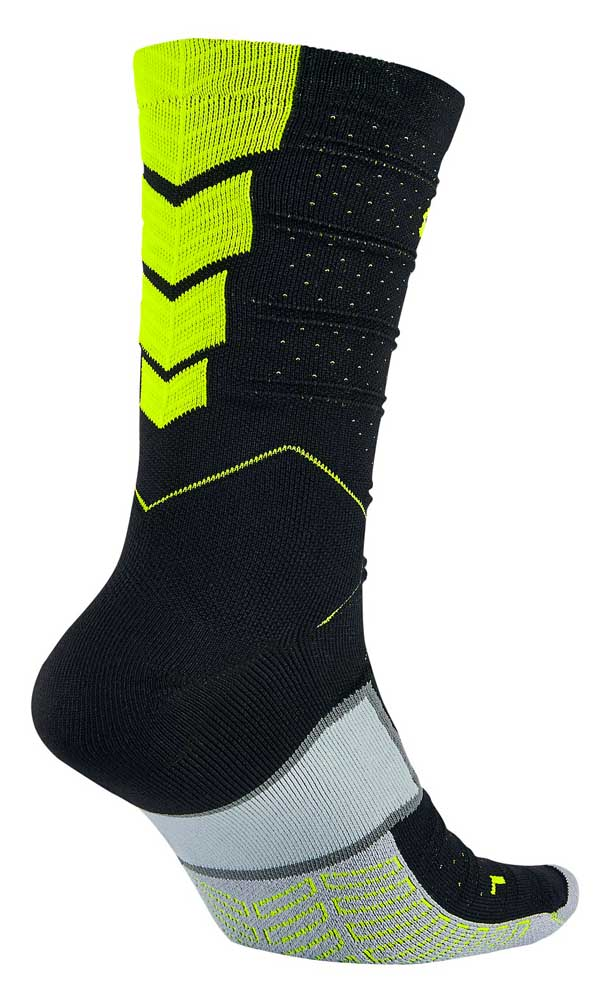 c1f753c7dc903 Nike Elite Matchfit Mercurial buy and offers on Goalinn