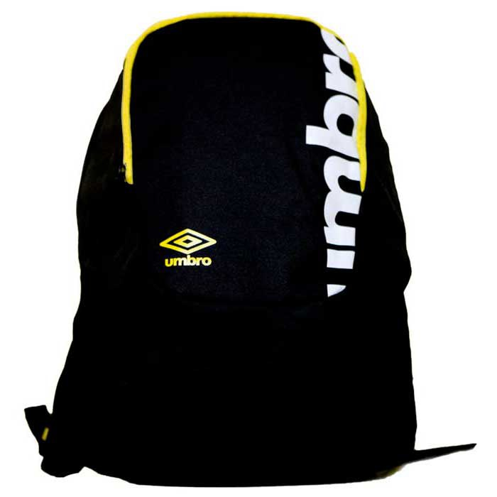 Umbro Stadia Backpack