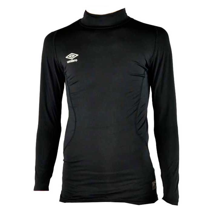 Umbro Basela Neck Core L / S