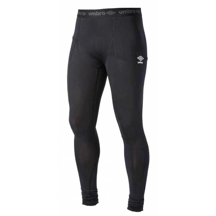 Umbro Core Compression Tight