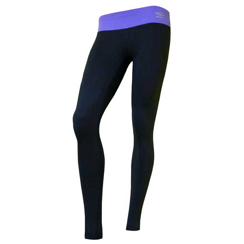 Umbro Tight Woman