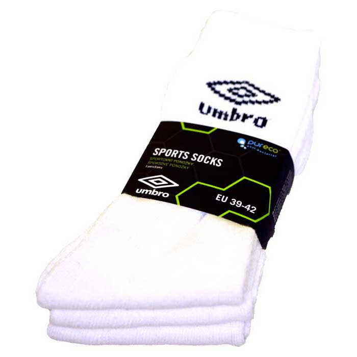 Umbro Sports 3 Packs