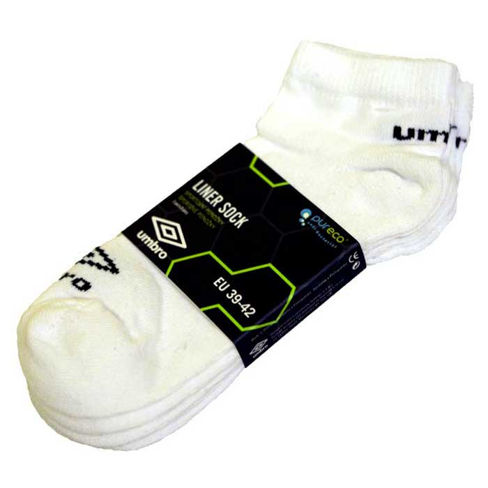 Umbro Liner 3 Packs