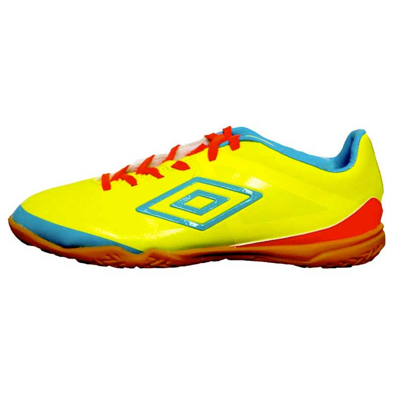 Umbro Velocita Club IC