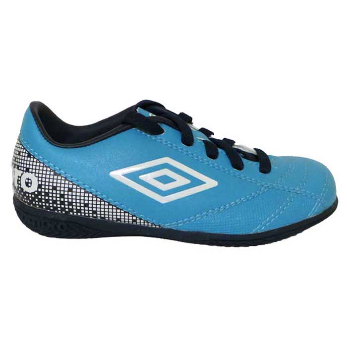 Umbro Extremis 3 IC Junior