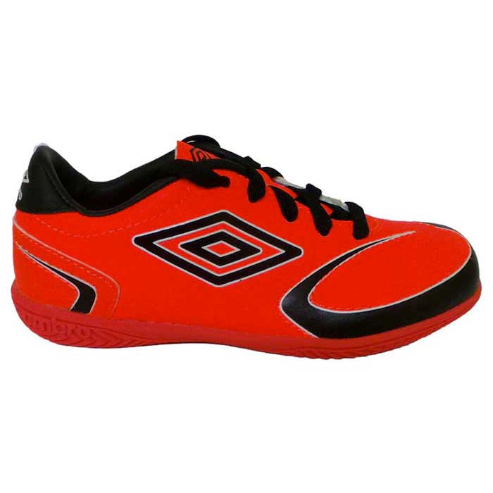 the best attitude ac34a e413d Umbro Stadia 2 IC Junior