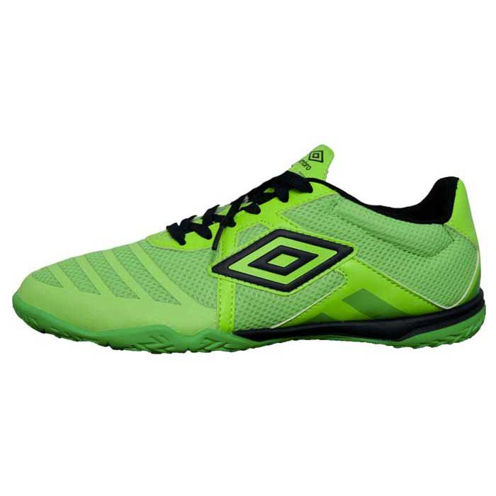Umbro Vision League IC