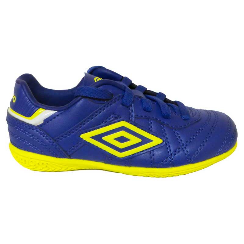 Umbro Speciali Eter IC Junior