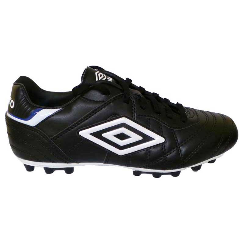 Umbro Speciali Eternal AG