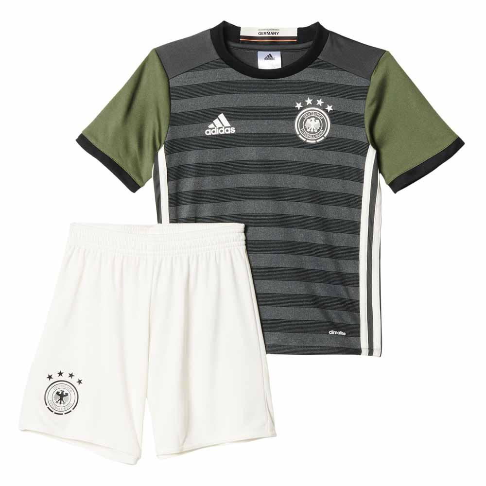 adidas Germany Minikit Away