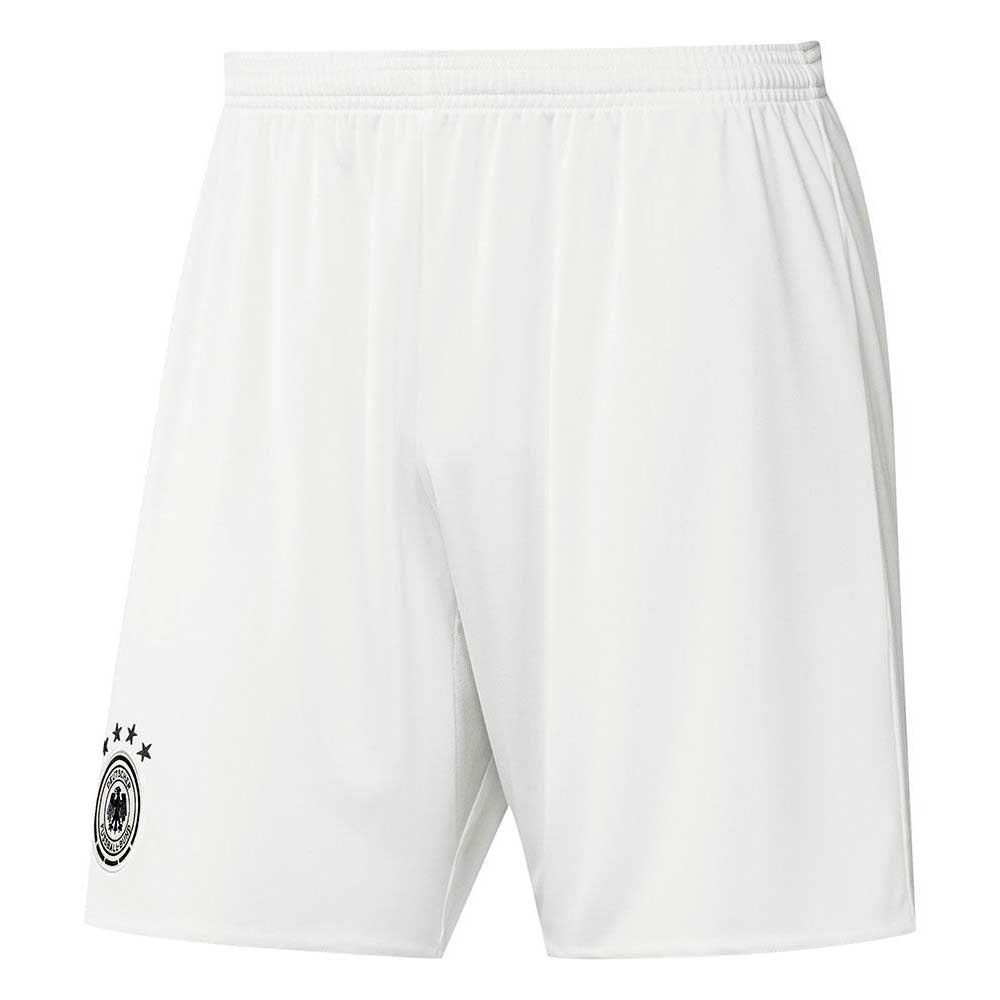 adidas Short Germany Away