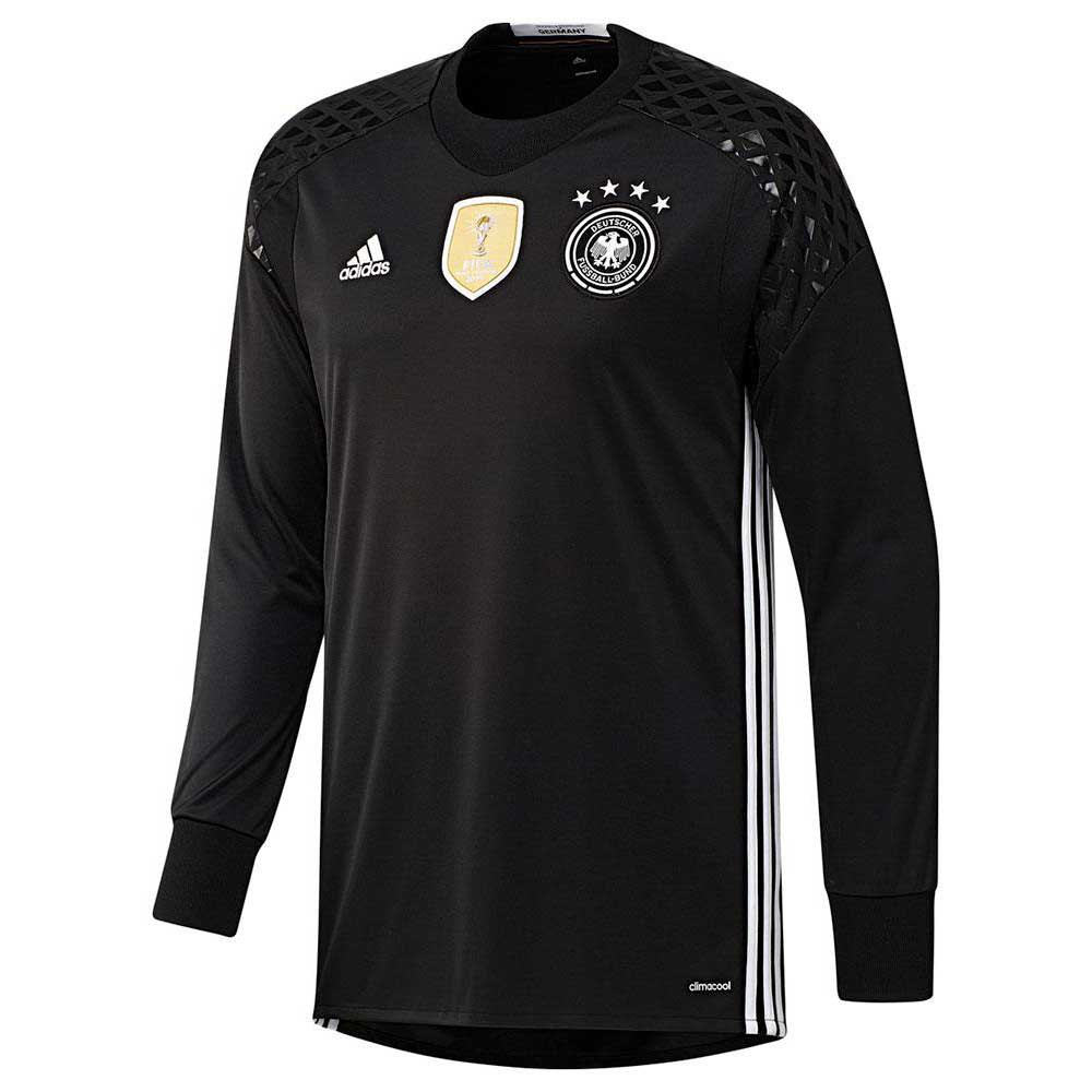 adidas T Shirt Germany GK