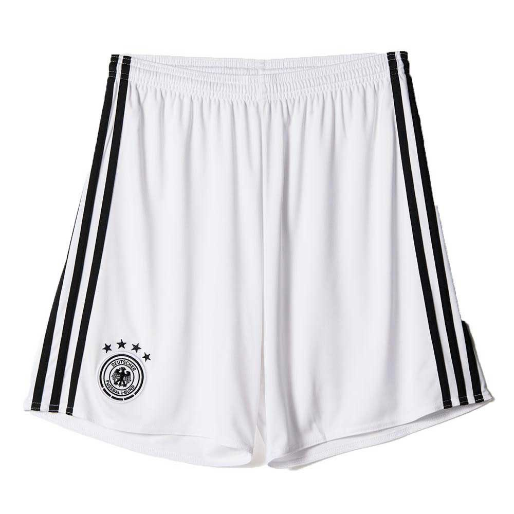 adidas Short Germany GK