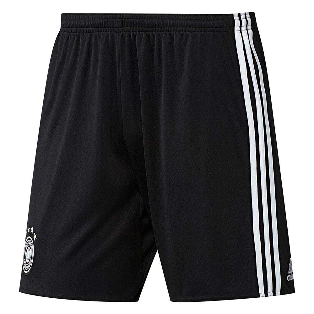 adidas Short Germany