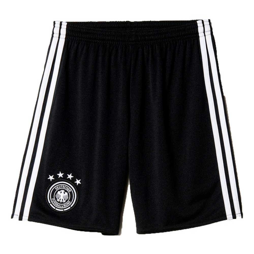 adidas Short Germany Junior