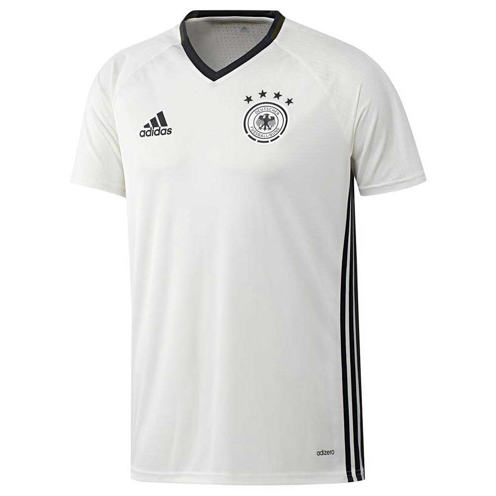 adidas germany t shirt