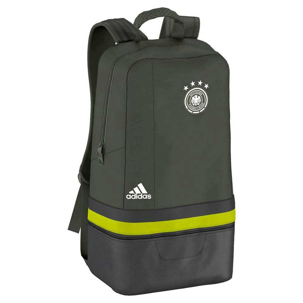 47e472f18a920 adidas football rucksack