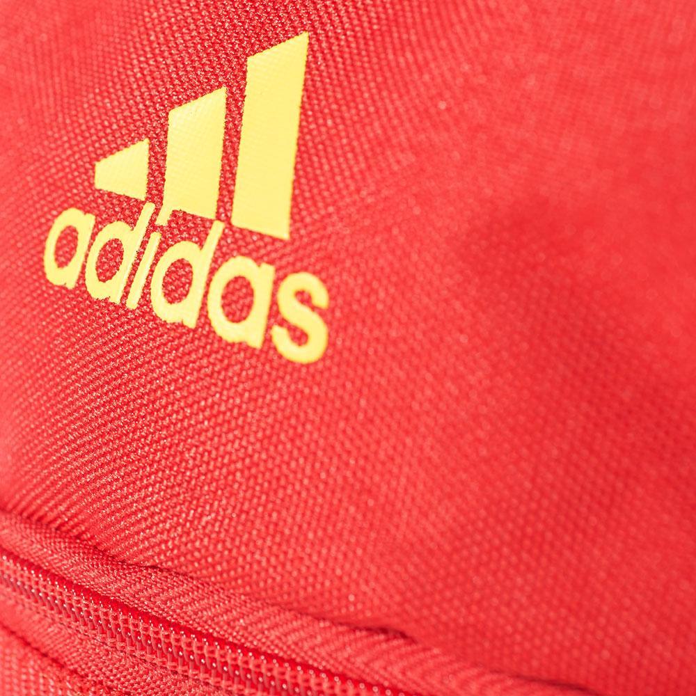 hot sale online 6cc8d 10350 ... adidas Spain Shoebag ...