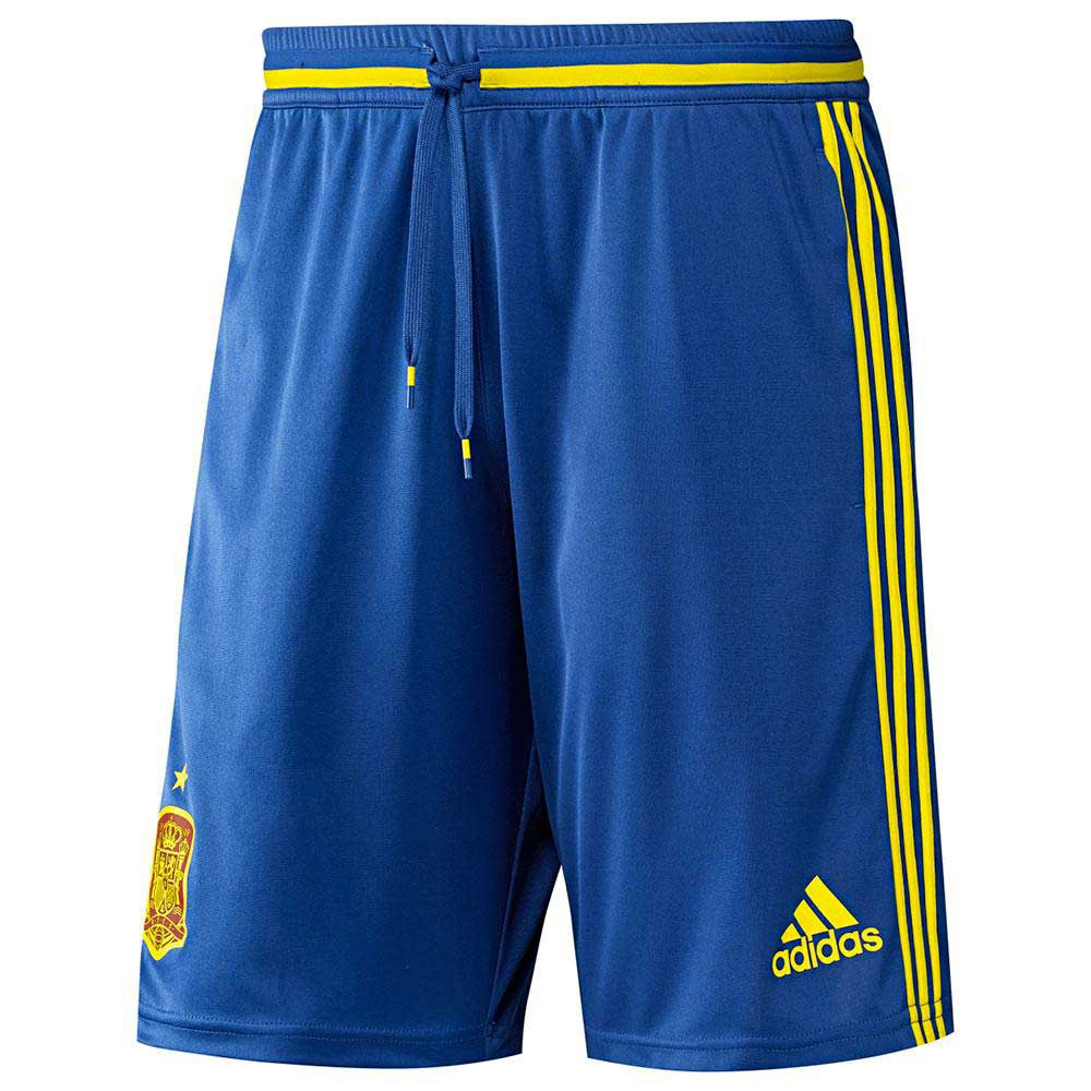 adidas Short Spain Training