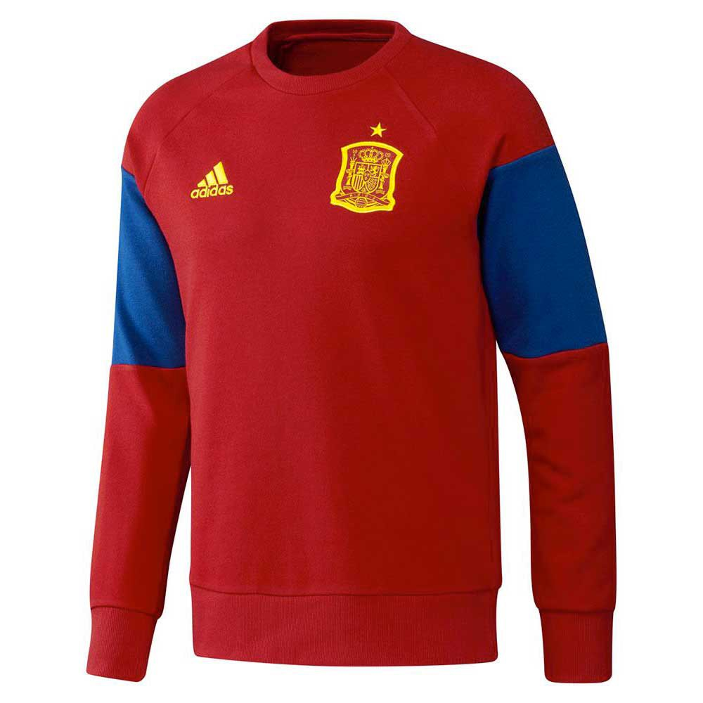 adidas Sweater Spain Top