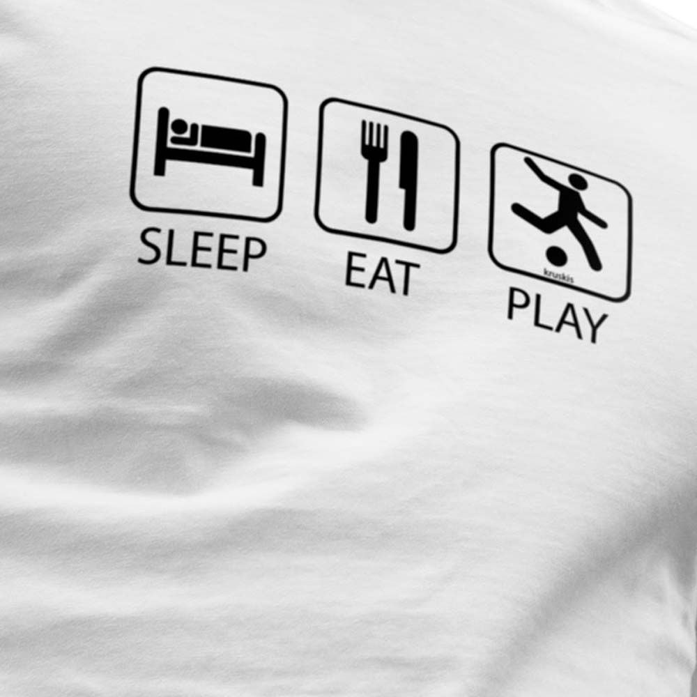 sleep-eat-and-play-football